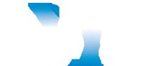 Ville de Granville Logo