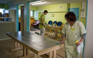 Solidarité_Ateliers et chantiers d'insertion Granville