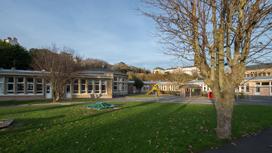 Ecoles publiques