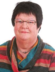 Hélène BOUALLAL