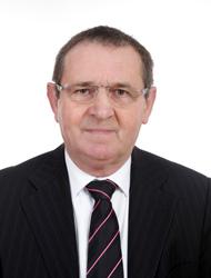 Jean-Marie VERON