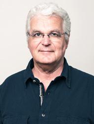 Pierre-Jean BLANCHET