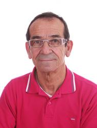 Serge AMAURY