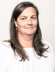 Valérie COMBRUN