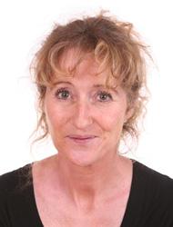 Valérie MELLOT