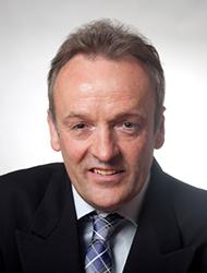 Denis FERET
