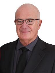 Jean-Pierre VERRY