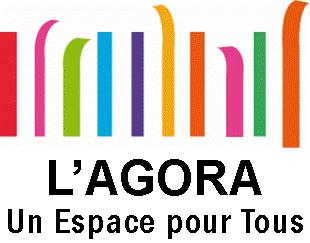 Centre social L'Agora