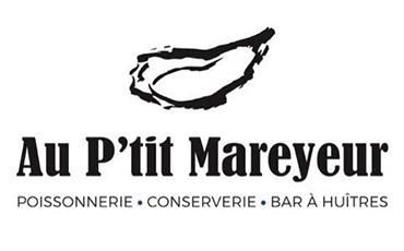 Au P'tit Mareyeur