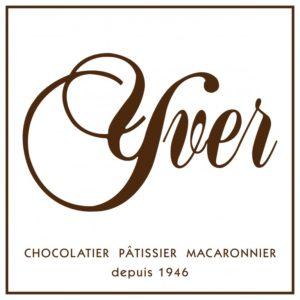 Yver Chocolatier Pâtissier Macaronnier