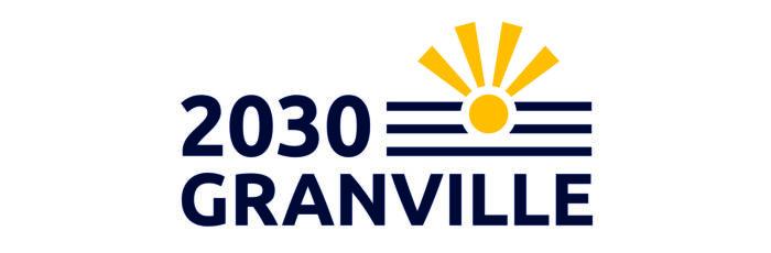 2030 Granville