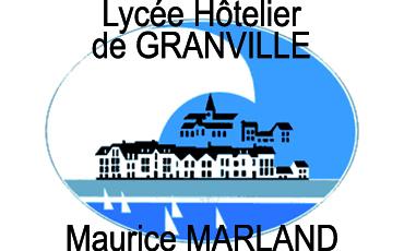 Ambassadeurs de Granville