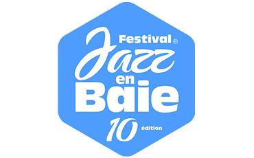 Jazz en baie