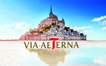 Festival Via aeterna