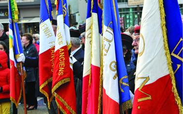 Appel historique du Général de Gaulle