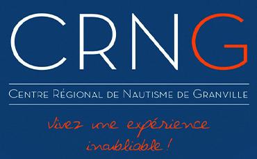 L'offre du CRNG réouvre le 27 mai
