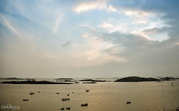Le SyMEL de la Manche reprend la gestion des deux lignes de mouillages de Chausey