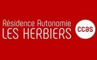 Résidence Autonomie Les Herbiers Granville