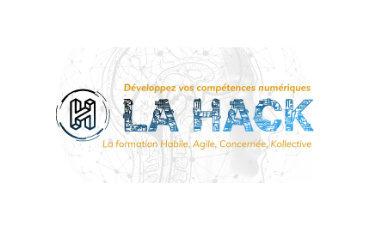 La Hack