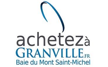 Achetez à Granville