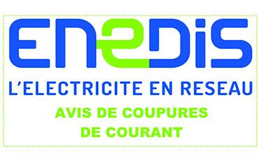 Avis de coupure électrique à Hacqueville-Le Fourneau pour maintenance du réseau