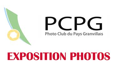 Exposition photographique au FJT du Roc