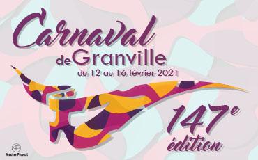 Exposition des carnavaliers !