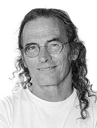 Didier LEGUELINEL