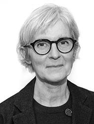 Isabelle ARTUR-MONNERON
