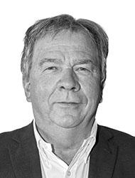 Jean-Marie WOJYLAC