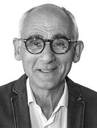 Jean-René LEDOYEN