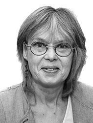 Françoise MARGUERITE-BARBEITO