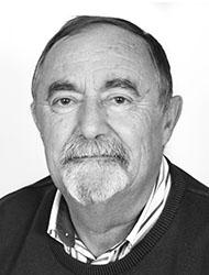 Michel PICOT
