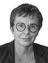 Nathalie SAJAN