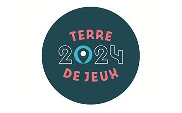 Granville labellisée Terre de Jeux 2024