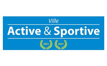 Slide Ville Granville active et sportive