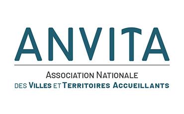 La Ville de Granville a adhéré à l'ANVITA.